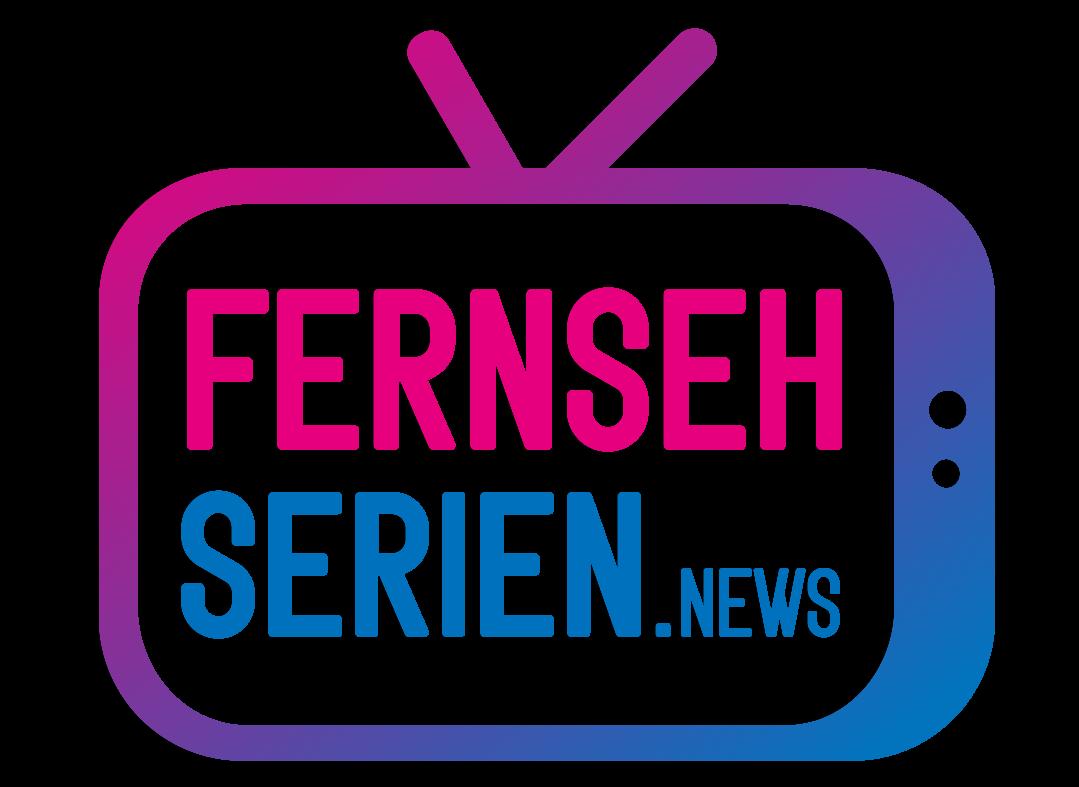 fernsehserien.news