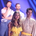 Lola Weippert scheidet bei «Let's Dance» aus