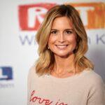 RTL-Reporterin entschuldigt sich für Schlamm-Aktion