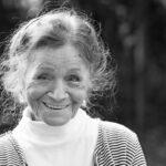 Erste westdeutsche TV-Kommissarin Ingrid Fröhlich ist tot