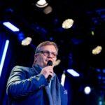 Vox: Kerkelings TV-Comeback noch in diesem Jahr